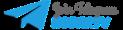 Join Telegram NobarTV