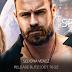 Release Blitz - Grumpy Special Ops Bear: Episode 1  by Author: Sedona Venez  @agarcia6510  @SedonaVenez