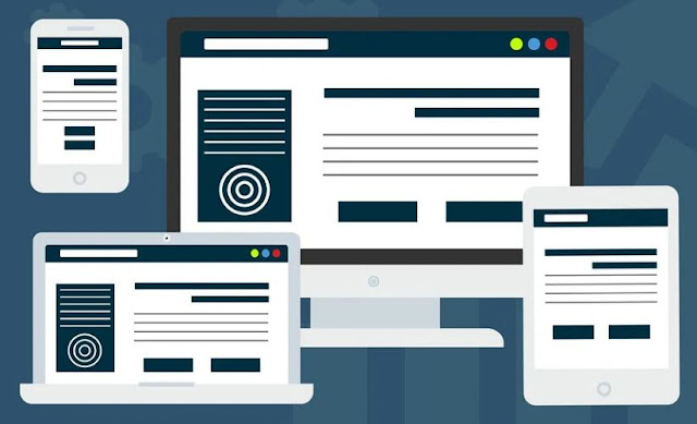 how to choose best web design services website developer package options
