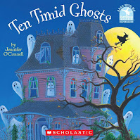 GHOST-STORY-CHILDREN-HALLOWEEN-COUNTING