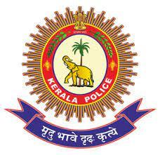 PSC : സിവിൽ പോലീസ് ഓഫീസർ ആകാം - സ്പെഷ്യൽ റിക്രൂട്ട്മെന്റ് - Kerala Senior Civil Police Officer Recruitment 2021: Apply Online