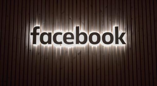 jasa unblock domain facebook