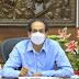 मुंबई ते हैद्राबाद, पुणे ते औरंगाबाद हाय स्पीड रेल्वे मार्गाबाबत मुख्यमंत्र्यांचे पंतप्रधानांना पत्र