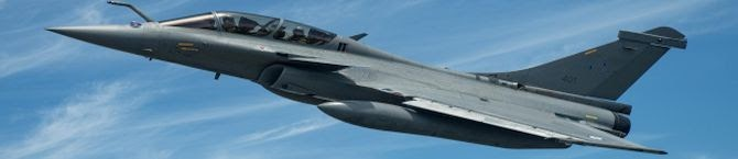 Rafale Deliveries To India Ahead of Schedule, Says Ambassador of France