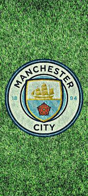خلفيات و صور مانشستر سيتيManchester City للهاتف