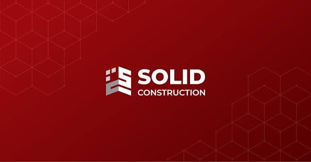 مطلوب مهندسين مكتب فني مدني وانشائي وكهربا لشركة Solid Construction