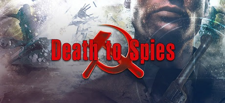 death-to-spies-pc-cover