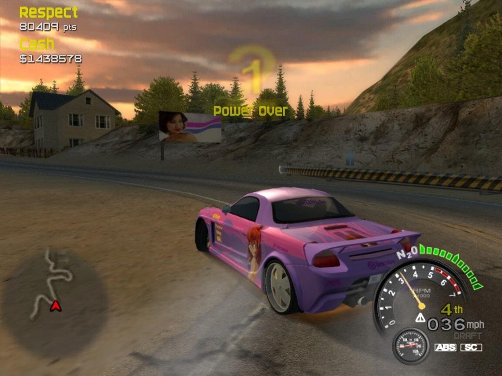 street-racing-syndicate-pc-screenshot-2