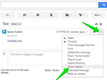 How to Stop Email Tracking in Gmail