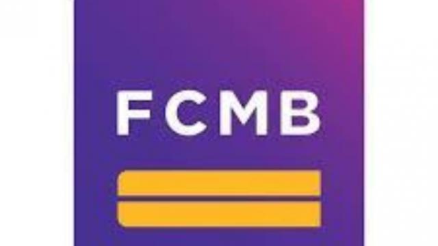Apply for First City Monument Bank (FCMB) Plc Graduate Paid Internship Program 2021