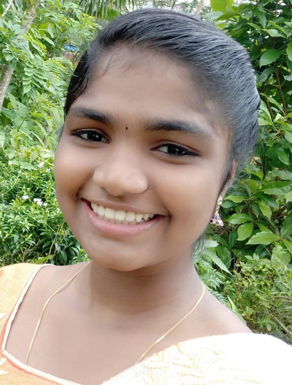 ಮಂಗಳೂರಿನಲ್ಲಿ 19 ವರ್ಷದ  ಕಾಲೇಜು ವಿದ್ಯಾರ್ಥಿನಿ ಆತ್ಮಹತ್ಯೆ- ಕಾರಣ ಅಸ್ಪಷ್ಟ
