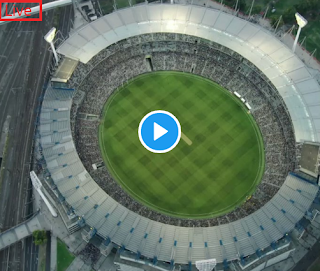 How to watch t20 world cup 2021