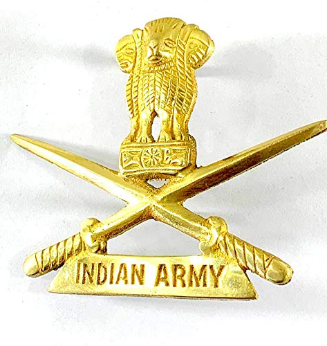 Indian Army - 10+2 Technical Entry Scheme 46 Course (TES) – Jan 2022