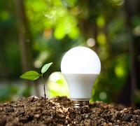 Pengertian Sustainable Business, Triple Bottom Line, Tujuan, Karakteristik, dan Contohnya