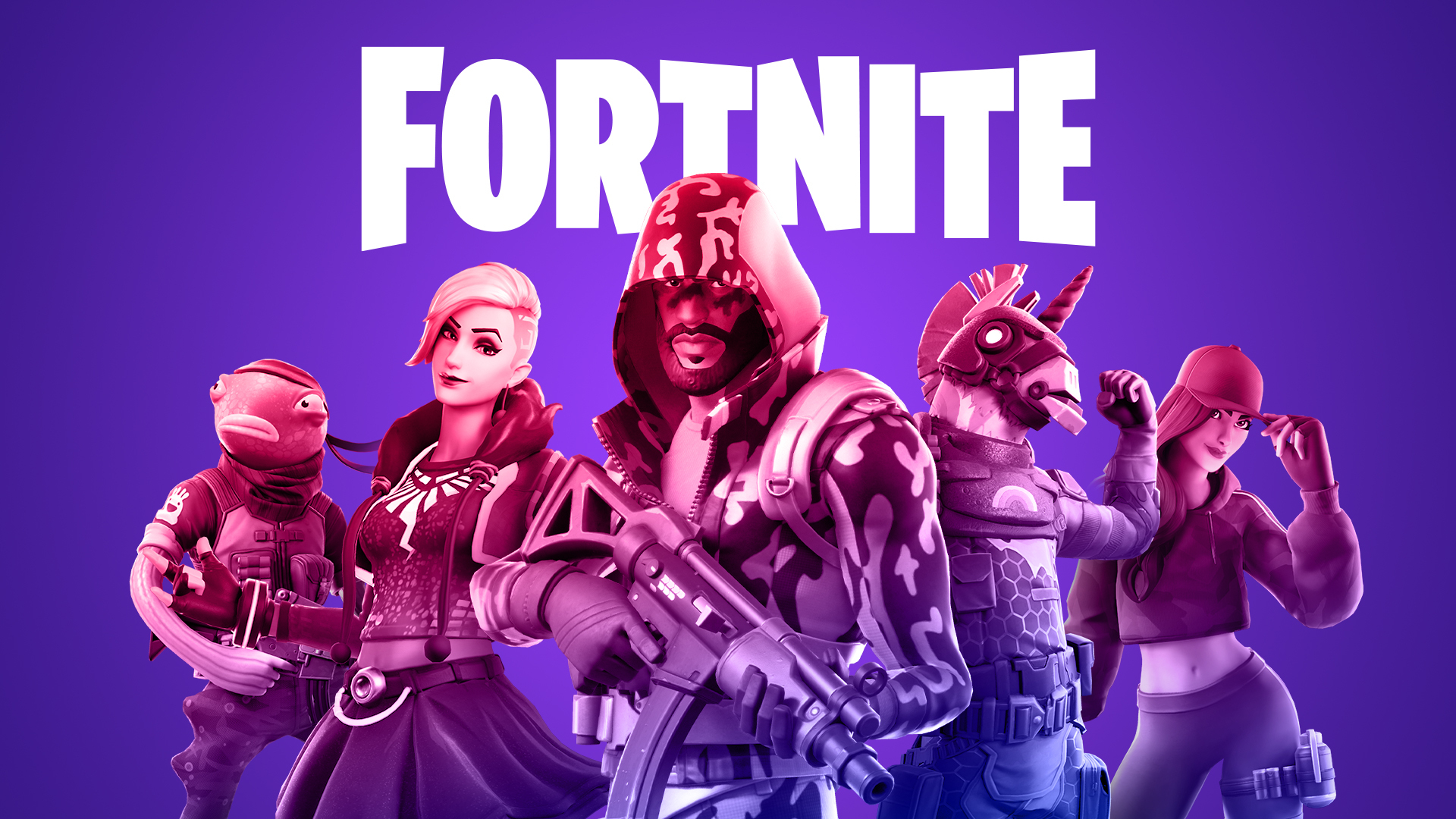 Google contraataca y demanda a Epic Games por violar las reglas de la Play Store en 'Fortnite'