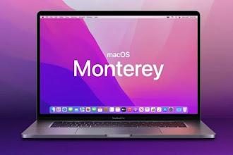 Ecco il nuovo macOS 12 Monterey e iOS 15.1: cosa fare assolutamente PRIMA di aggiornare
