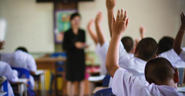 SEP cumple 100 años con retos de equidad, calidad y acceso a la educación
