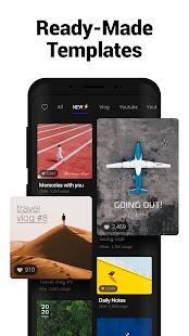 Download Vita MOD Apk Latest Version 2021