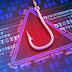 Σύσκεψη για τις απάτες με τη μέθοδο phishing