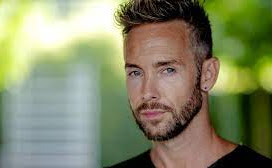 Charly Luske Net Worth, Income, Salary, Earnings, Biography, How much money make?