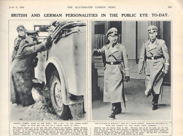 Illustrated London News, 6 June 1942 worldwartwo.filminspector.com