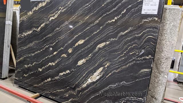 Belvedere Granite Slabs for Countertops