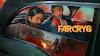 Análisis: Far Cry 6