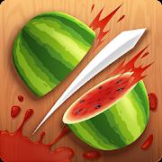 Fruit Ninja Premium Game