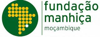 O Centro De Investigação Em Saúde De Manhiça (CISM) Oferece (320) Vagas De Emprego