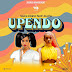 NEW AUDIO SPICE DIANA FT ZUCHU-UPENDO DOWNLOAD OFFICIAL MP3