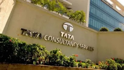 Buy TCS now ? Detail update - YP buzz Finance