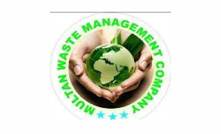 MWMC Multan Waste Management Company Jobs 2021 in Pakistan