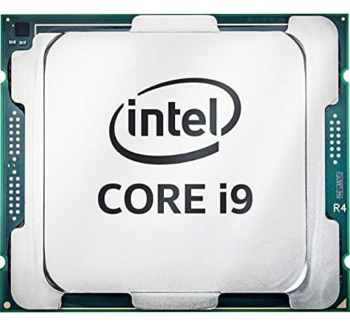 سعر بروسيسور Core i9 جديد و مستعمل في مصر 2021