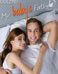 Novel My Baby's Father Karya Gulzrd Full Episode