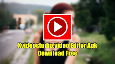 Videostudio.video Editor Apk Download Free