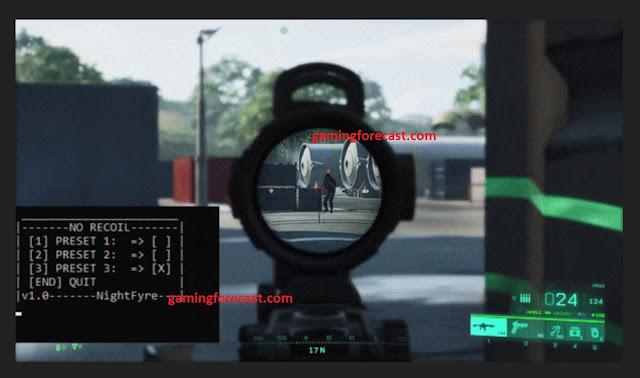 bf2042 no recoil hacks