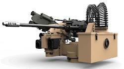 Thủy quân lục chiến Hoa Kỳ trao hợp đồng cho Kongsberg cung cấp vũ khí chống UAS