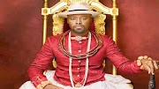 Olu of Warri, Emiko Tsola, Biography, Wife, Coronation, History, Age,  Wikipedia, Family, & Net Worth
