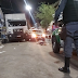 FLANELINHA É EXECUTADO POR PISTOLEIROS EM CARRO NA ZONA LESTE DE MANAUS