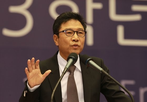 netizenbuzz.blogspot.com