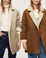 moda zima 2021 2022