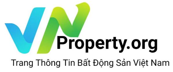 VnProperty.org | Trang thông tin bất động sản VN
