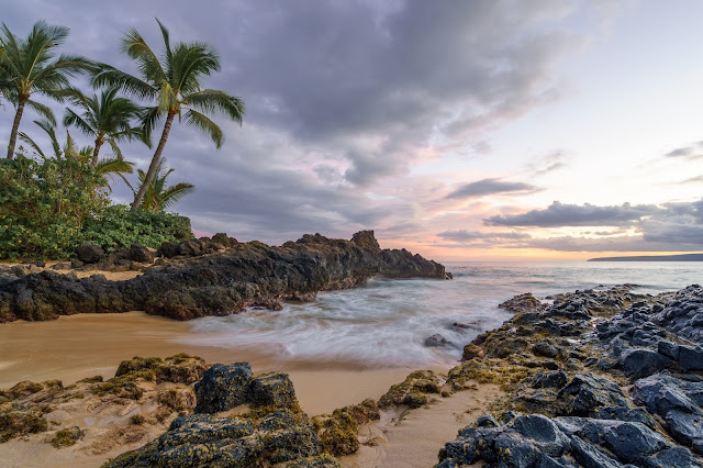 How to Spend a Perfect Beach Vacation in Maui