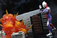 S.H. Figuarts -Shinkocchou Seihou- Ultraman Tiga Multi Type 36