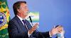 Bolsonaro afirma que vai reduzir bandeira tarifária da luz