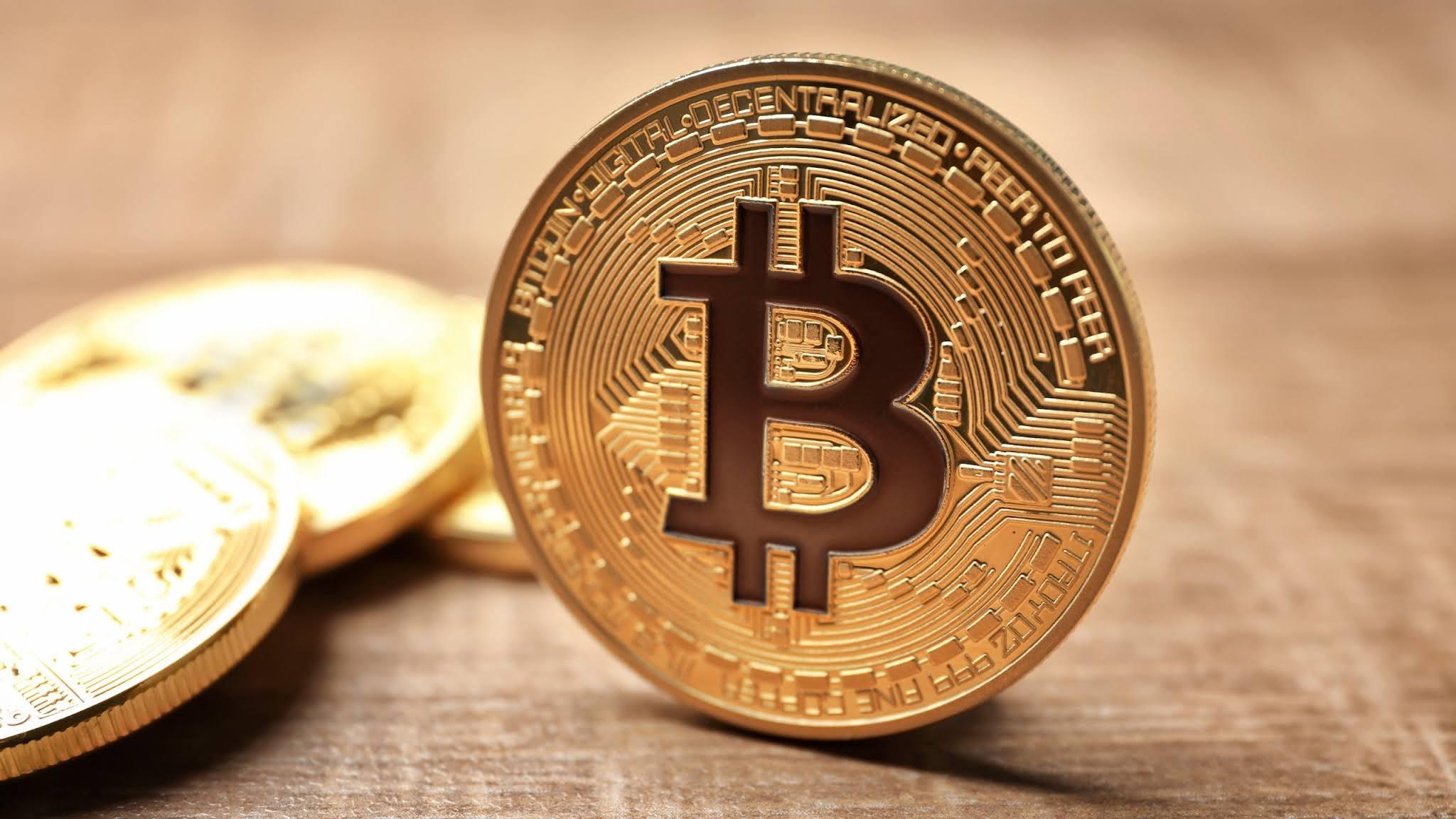 bitcoin onchain analizi