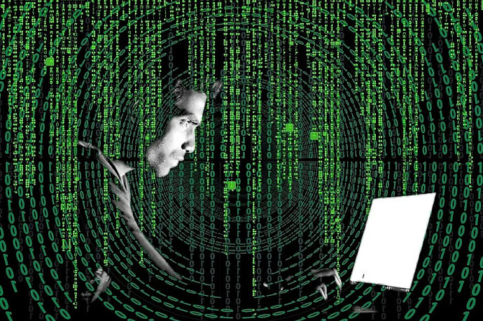 Cracking: The Most Dangerous Cyber Crime and How to Avoid It