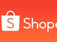 Cara Daftar Shopee Affiliate Pasti Diterima