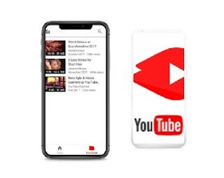 تنزيل تطبيق يوتيوب جو لايت youtube go Apk لمشاهدة وتحميل فيديوهات اليوتيوب بلا تقطيع