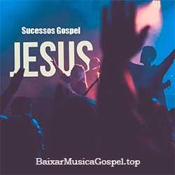 Baixar CD Gospel Sucessos Gospel 2021)